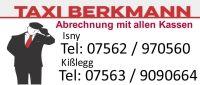 Fahrdienste Berkmann